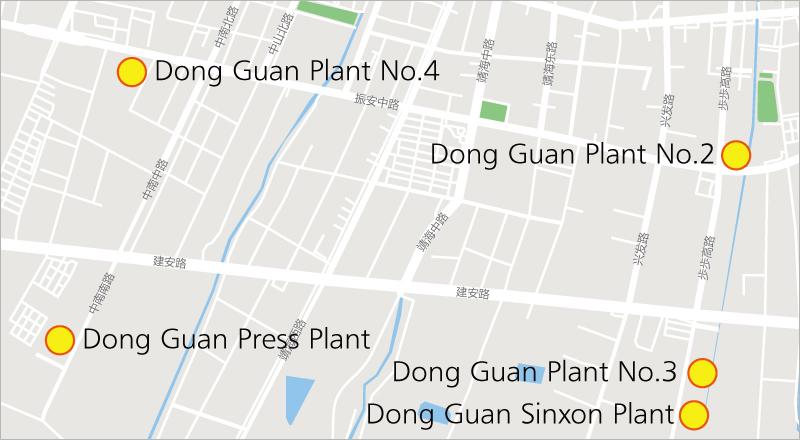 map_dg-e